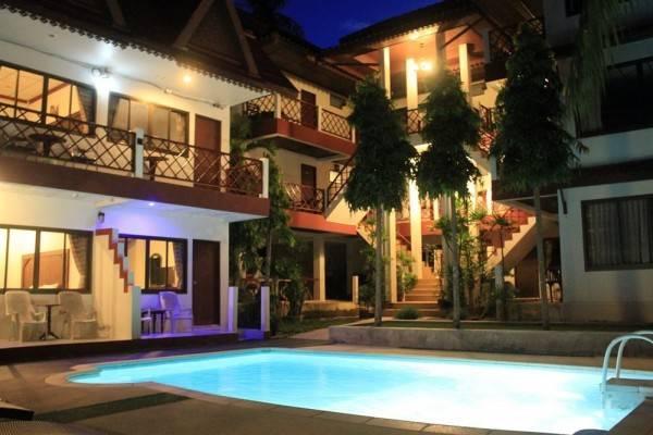 Hotel Chaweng Noi Resort