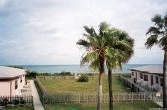 Hotel Ocean Front Paradise Resort