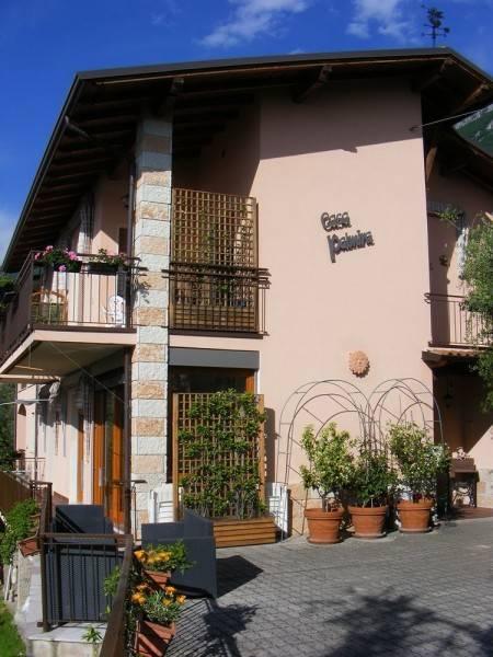 Hotel Casa Palmira Appartamenti