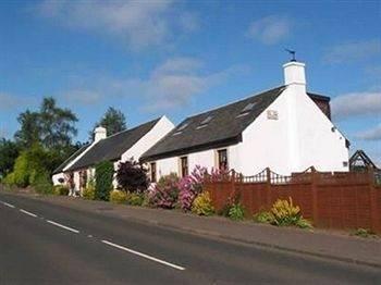 Hotel Ardoch Cottage Bed & Breakfast
