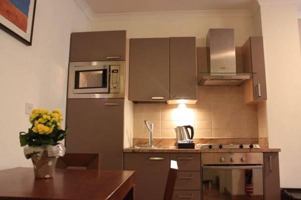 Kensington Aparthotel