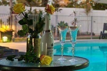 Hotel Noosa River Retreat