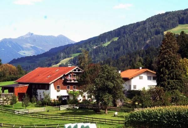 Hotel Kralingerhof
