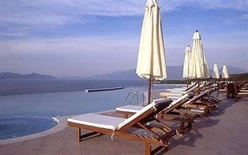 Hotel Esperides Resort