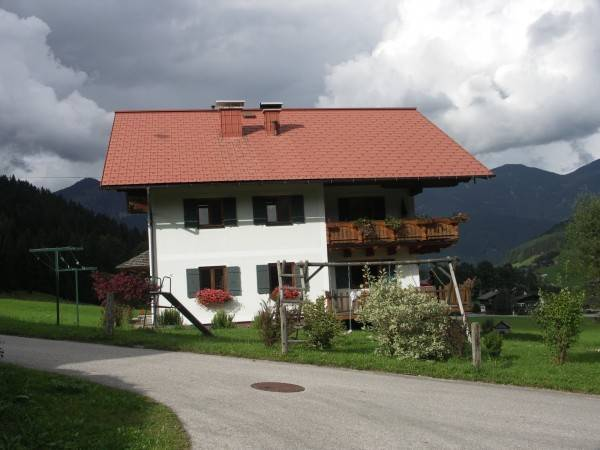 Hotel Asserbach