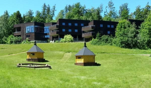 Hotel & Tagungszentrum Hessenkopf