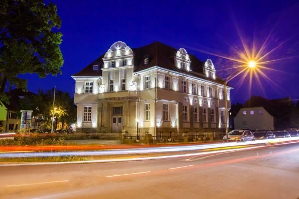 Hotel ADELHOFF