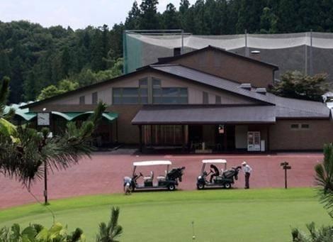 Hotel Atami Club Higashi Karuizawa Geihinkan