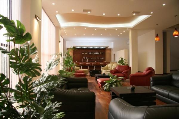 D'Plaza D'Plaza Hotel