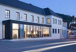 Zur Schonenburg Gasthaus Hotel
