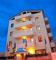 Europa Hotel Residence