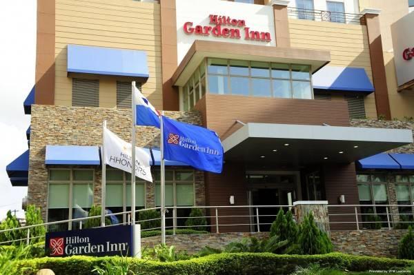 Hilton Garden Inn Panama Panama