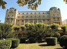 Hotel Riviera Guest House