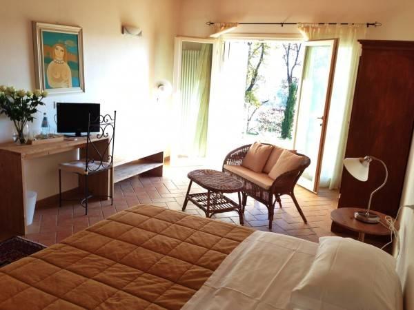 Hotel Al Colle Agriturismo