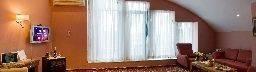 Hotel Best Western Ikibin-2000