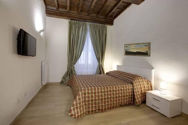 Hotel Windows on Florence