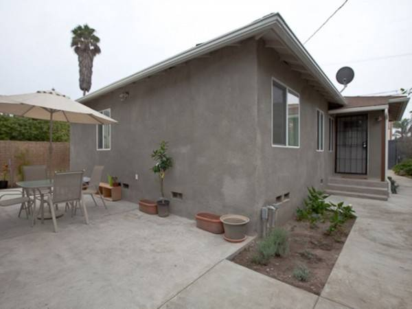 Hotel VE Venice Duplex Back 3 Br home by RedAwning