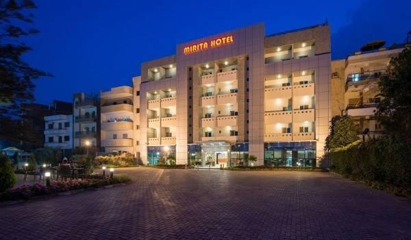 Mirita Hotel