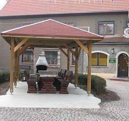 Zur Einkehr Gasthof & Pension