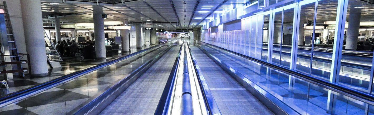 HRS Preisgarantie: Günstige Hotels am Flughafen Köln-Bonn beim Testsieger buchen - ✔ Geprüfte Hotelbewertungen ✔ Kostenlose Stornierung