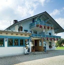 Hotel Auerhof Gasthaus