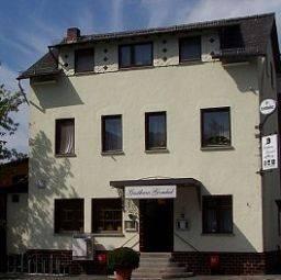 Hotel Gombel Gasthaus