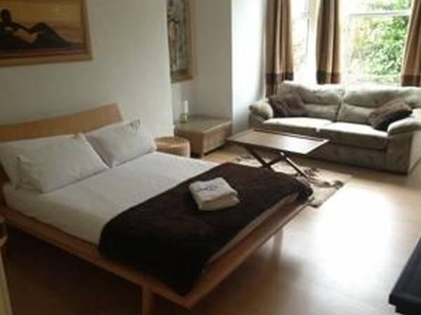 Hotel Citi Place