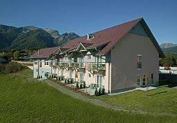 Reitingblick Landhotel