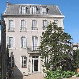 Hotel Montségur