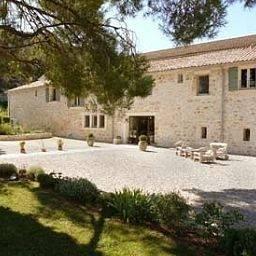 Hotel Entre Vigne et Garrigue