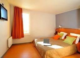 Hotel Initial by Balladins Vigneux-sur-Seine
