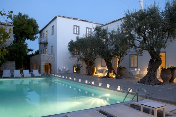 Hotel Orloff Resort