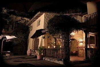 Hotel Ventana B&B