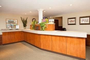 Hotel Blue Rock Resort