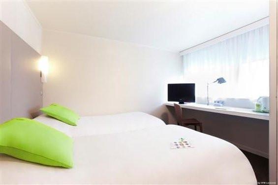 Hotel Campanile - Arras Saint-Nicolas