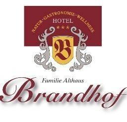 Hotel Brandhof