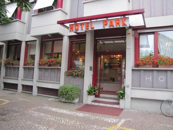 Hotel Park Meuble
