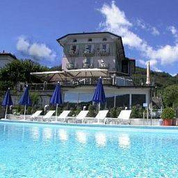 Hotel Asnigo Cernobbio