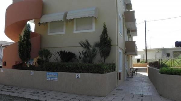 Hotel Karfas Sea Apartments