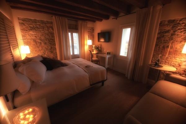 Hotel Villa Trovatore Agriturismo