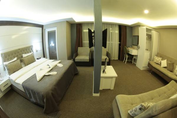 Hotel Royal Life Exclusive