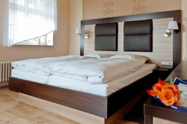 Hotel Schwedenstein