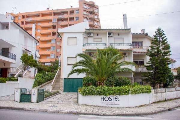 Hotel BOUTIQUE a ESPLANADA