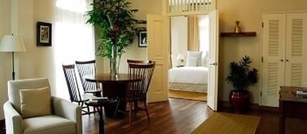Hotel LAS CLEMENTINAS