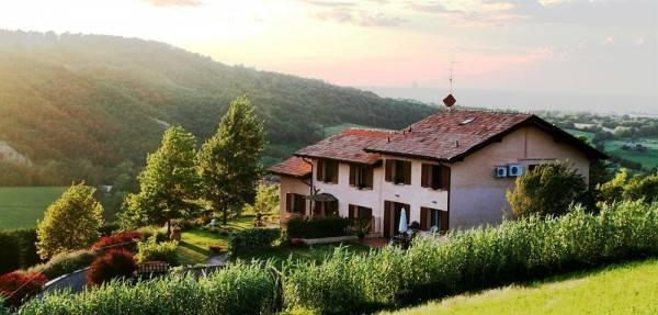 Hotel Locanda Castel Dè Britti