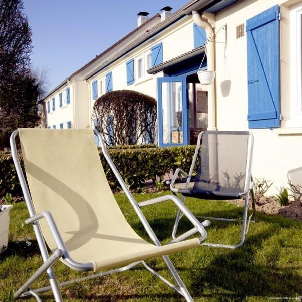 Hotel Kyriad Plaisir St Quentin en Yvelynes