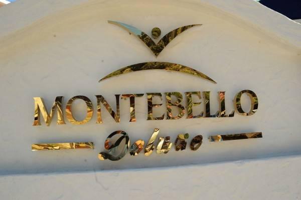 Hotel Montebello Deluxe