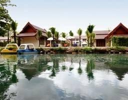 Hotel L'esprit de Naiyang Beach Resort