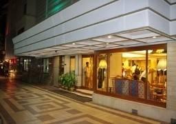 Emerald Hotel & Executive Apartments