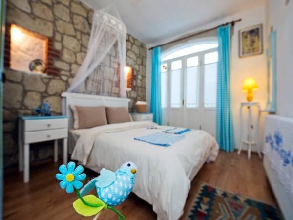 Hotel Kesre Otel